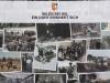 Das Erinnerungsbuch – erhältlich bei der Politischen Gemeinde Wilen