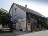 Das Haus Ringstrasse 3/5 stammt aus dem 17./18. Jahrhundert, ist aber im Kern möglicherweise noch älter