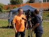 Hansjörg Brem im Interview mit TVO