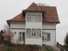 Das einstige «Frohheim» von Emil Schmid