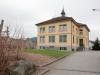 Türmlischulhaus
