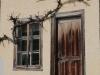 Wohnhaus der Peregrina