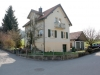 Wohnhaus Gottfried Peter