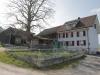 Hof Bodenwies