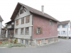 Freudenbergstrasse 1