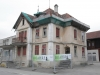 Die Villa Knecht