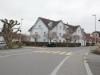 Dorfstrasse 23